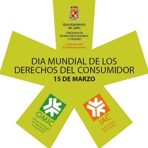 consumidor2