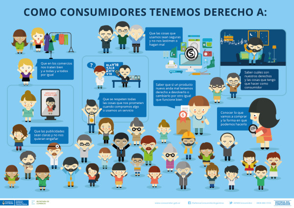 consumidorinfo.jpg5