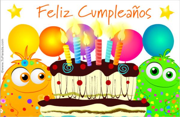 cumple24673-6-tarjeta-de-feliz-cumple-de-locos