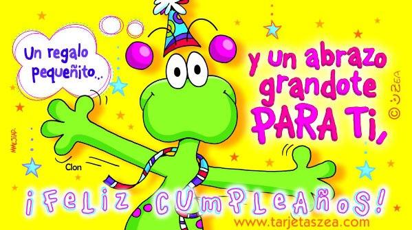 cumpleaños-amigo17