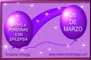 epilepsia.jpg13