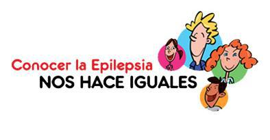 epilepsiafrase