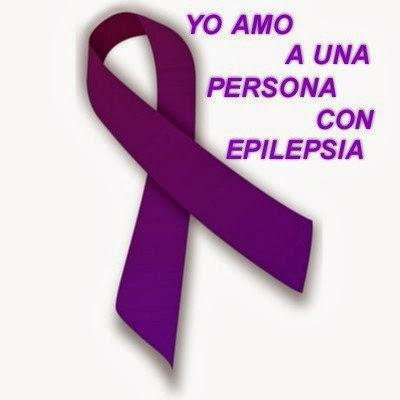 epilepsialazopurpura