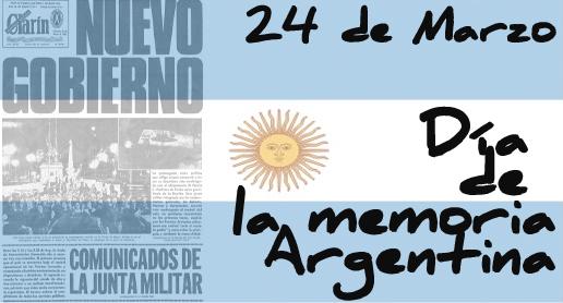 memoria11