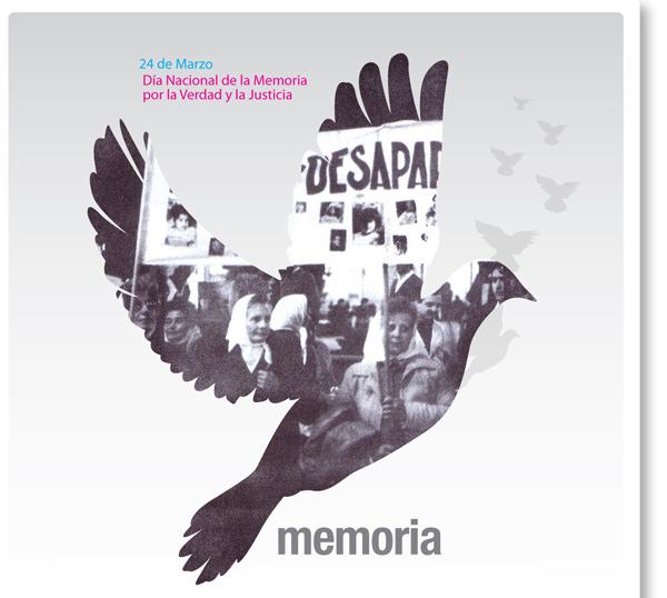 memoria15
