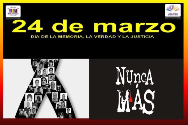 memoria21