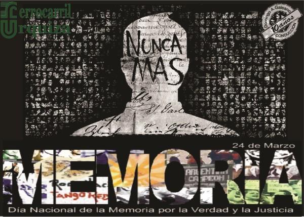 memoria23
