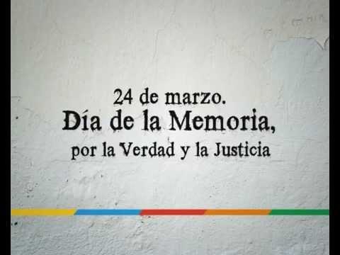 memoria26