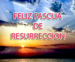 pascuadomingoresurreccion5