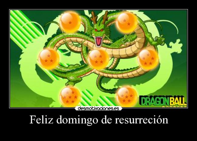pascuadomingoresurreccion9