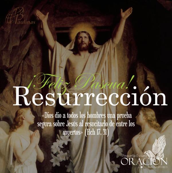 pascuaresurreccion9