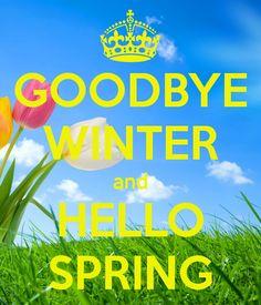 primaveragoodbye.jpg3