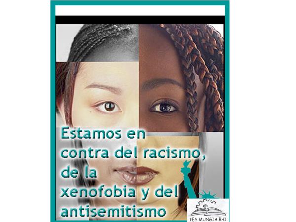 racismo21
