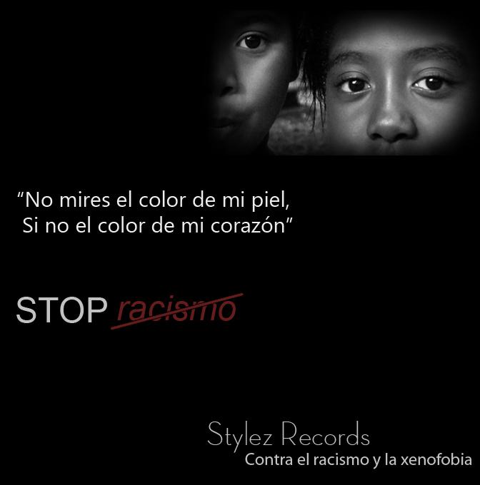 racismo27