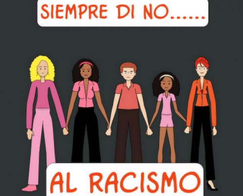 racismofrase10