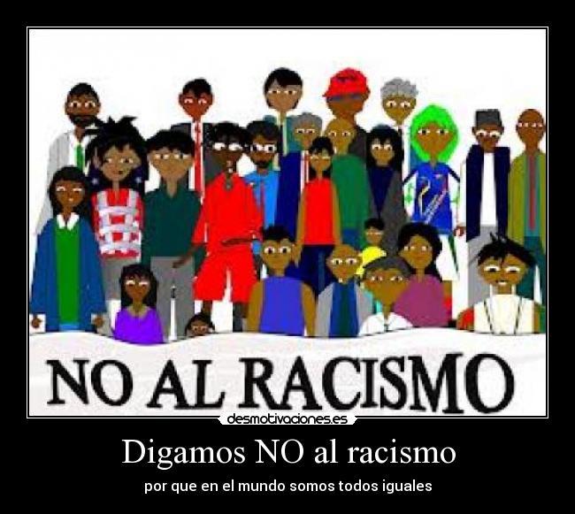 racismofrase11