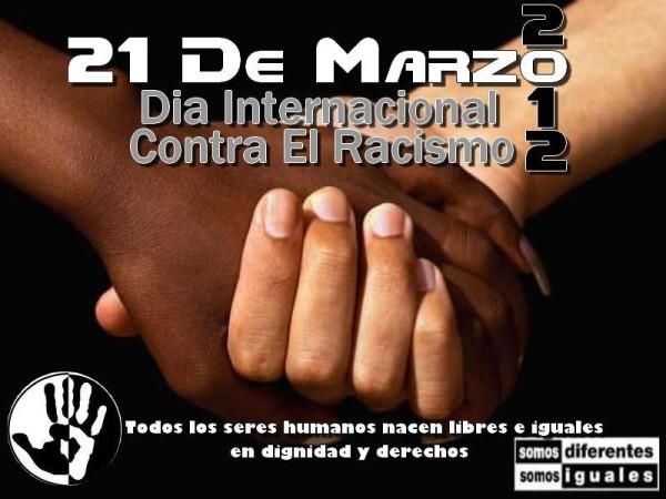 racismofrase2
