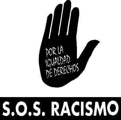 racismofrase3