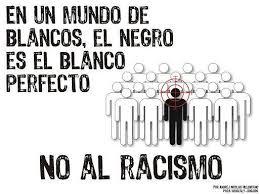 racismofrase4