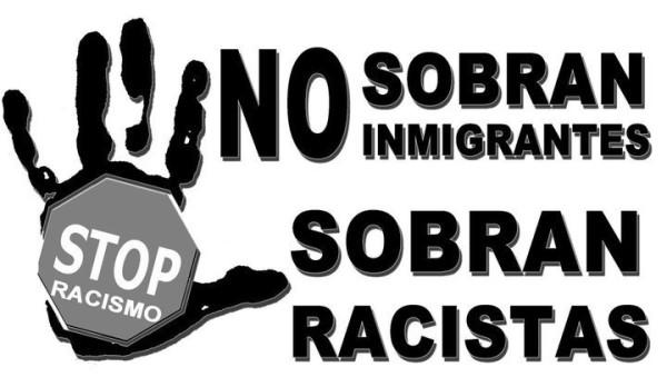 racismofrase5