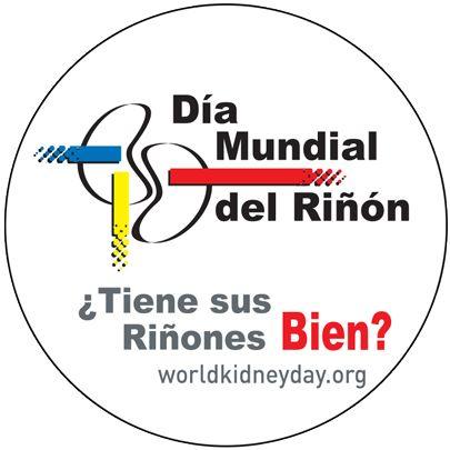 riñoncartel4