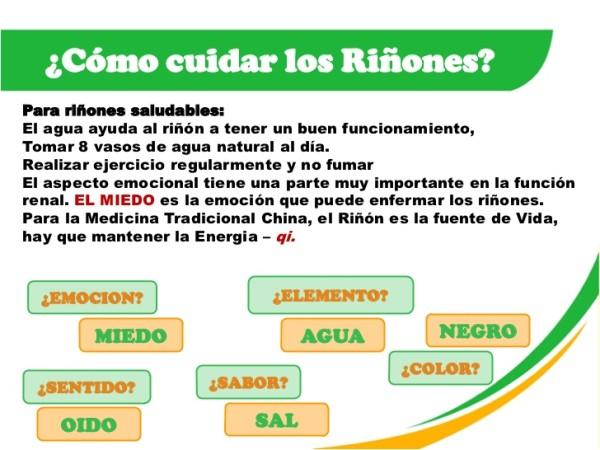 riñonconsejos4