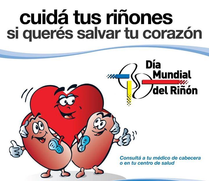 riñoncorazon