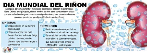 riñoninfocolombia