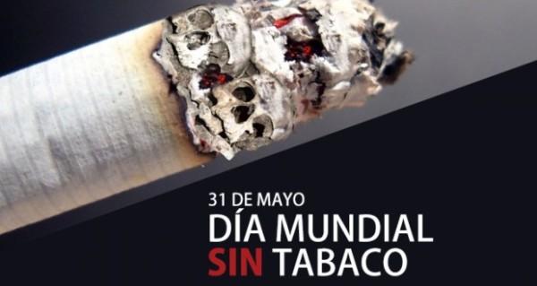 tabaco0181-620x330