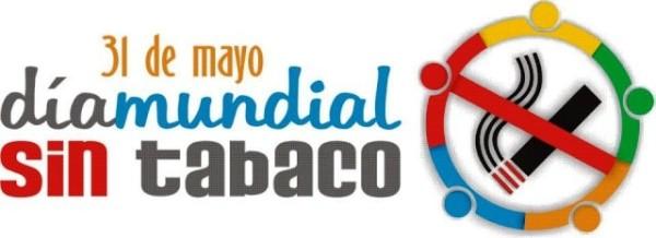 tabacoDamundialsintabaco