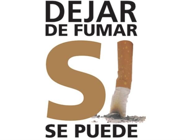 tabacodejar-de-fumar_r9504.jpg