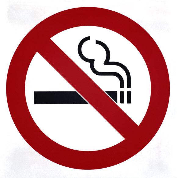 tabacoprohibido-fumar--a