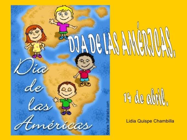 aamericas.jpg11