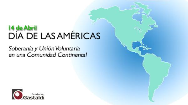 aamericas.jpg18
