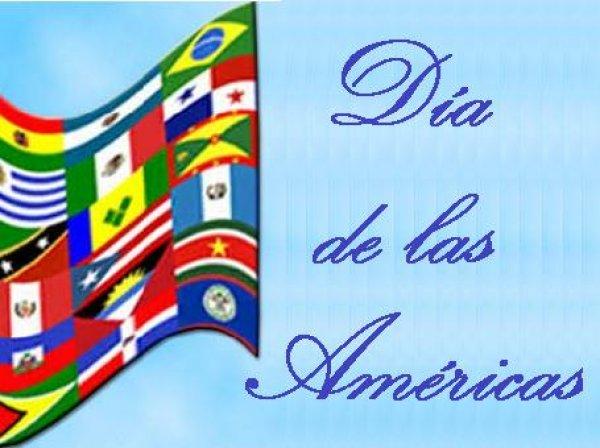 americas.jpg8
