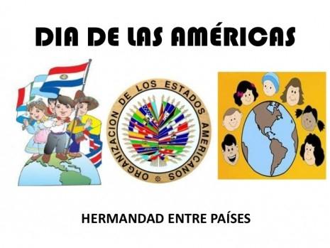 americas1