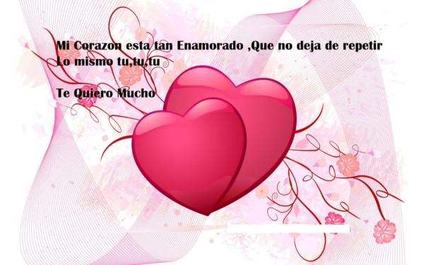 amor.jpeg26