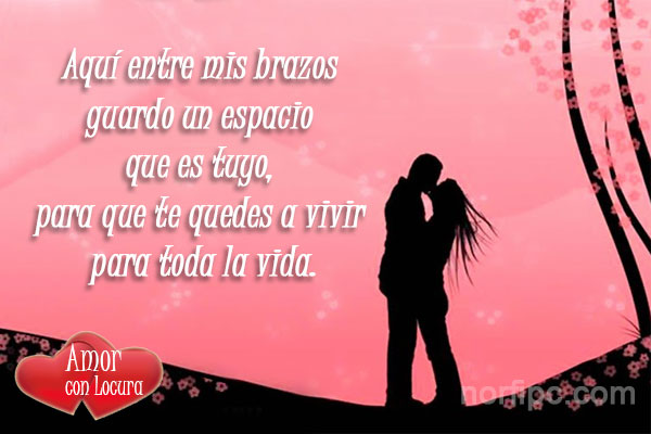 amor20