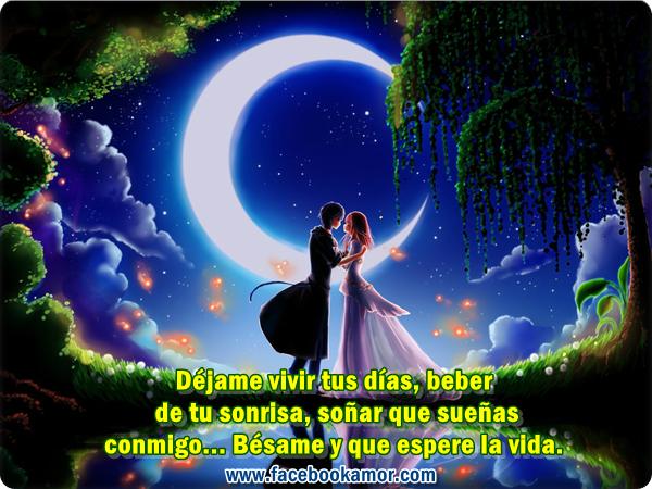 amor52