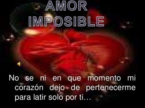 amorimpos7ible1