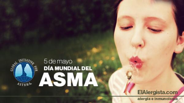 asma10
