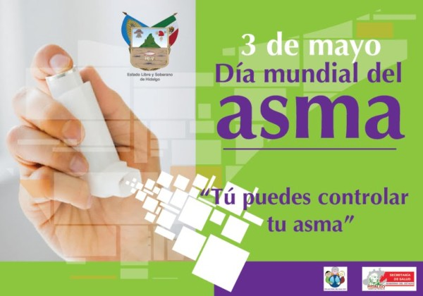 asma11