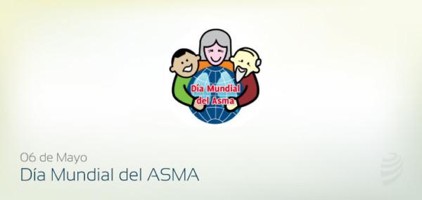 asma20