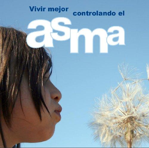 asmasfrase1