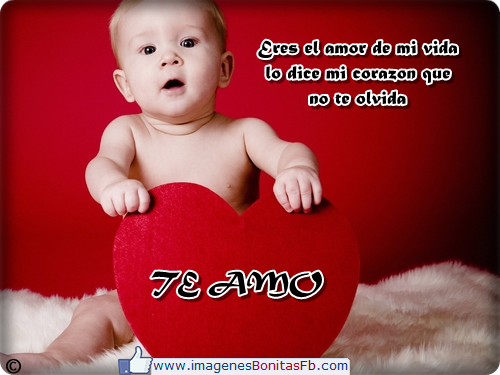 bebeteamo1