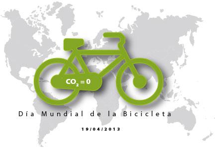 bici.jpg7