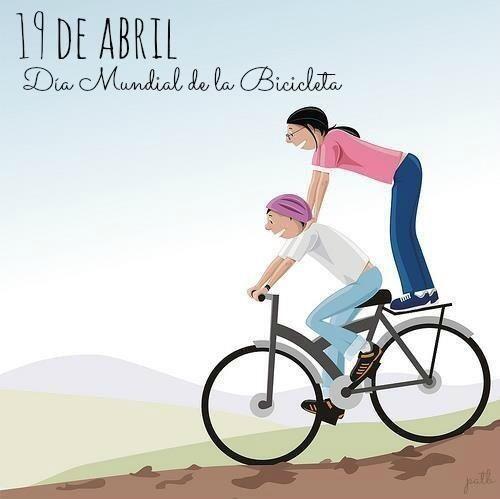bici.jpg13