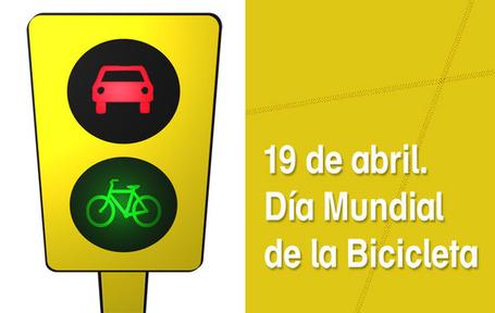 bici.jpg14