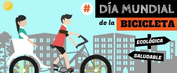 bici.jpg26