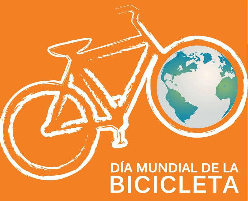 bici.jpg2